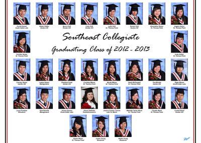2012 - 2013-1