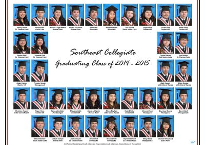 2014 - 2015-1