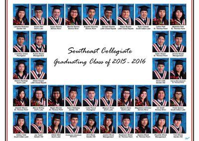 2015-16 Southeast Collegiate-1