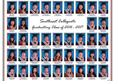 2016-17 Southeast Collegiate-1